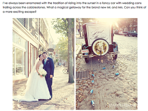 nantucket wedding photography featured