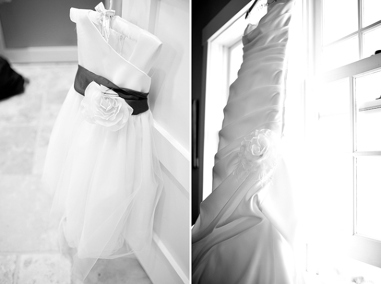 nantucket wedding gown