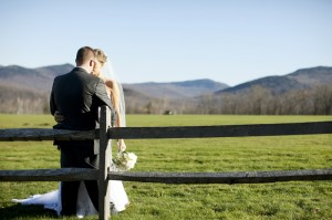 wedding photos from the mountain top inn and resort in vermont