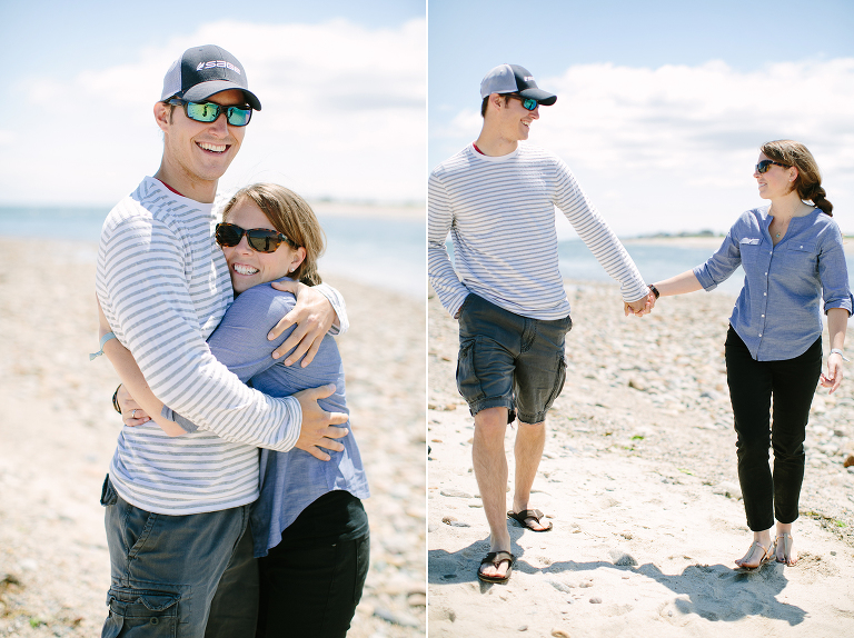 beach photos on cape cod