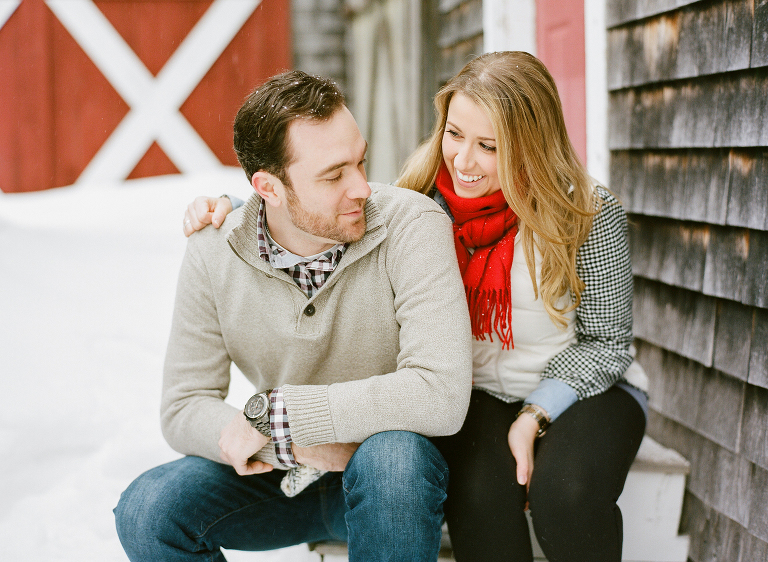 winter-engagement-cape-cod-5