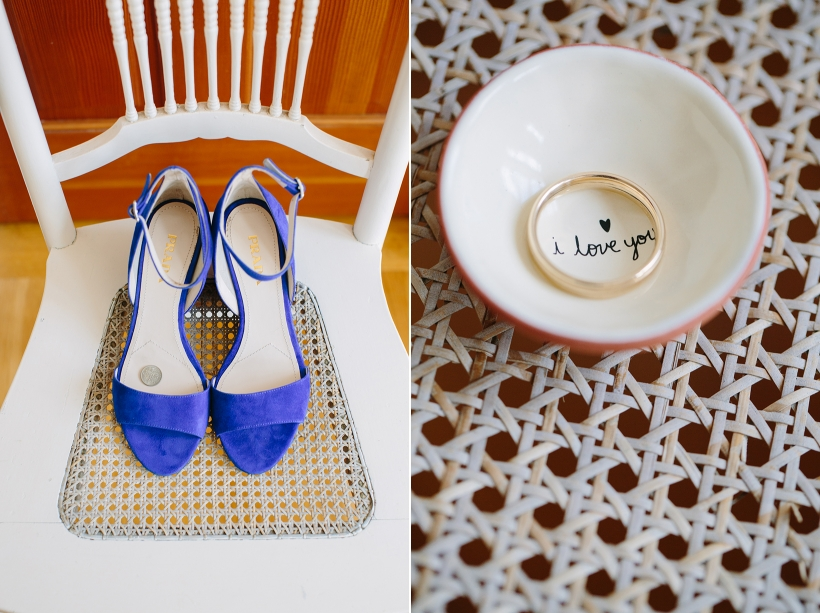 oyster-harbors-osterville-wedding-02