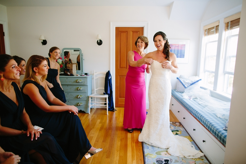oyster-harbors-osterville-wedding-6