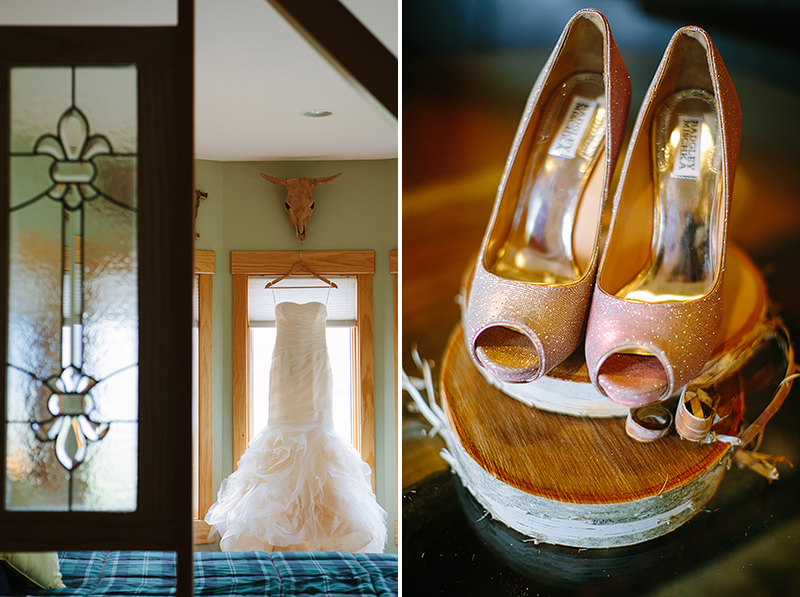Cape Cod wedding blog photo from Stacey Hedman | Photography about Amanda and Gregg at Vermont's Mountain Top Inn