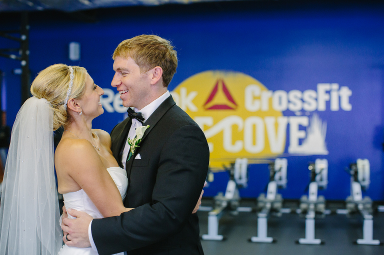 reebok crossfit bare cove  wedding