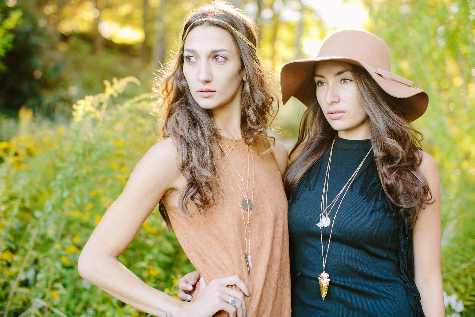 Cape Cod wedding blog photo from Stacey Hedman | Photography about Fashion with TRUST Jewelry