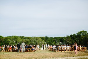 bourne farm wedding