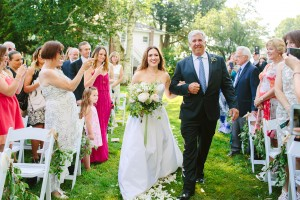 barrows house wedding