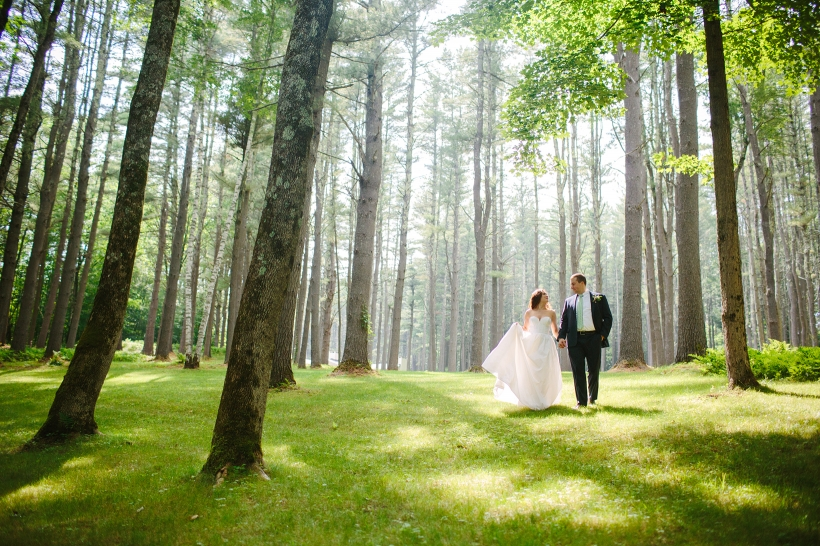 dorset-vermont-wedding-12