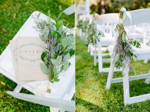 perennial studios wedding flowers