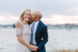 elopement-at-home
